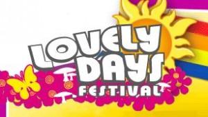 lovely-days09_logo