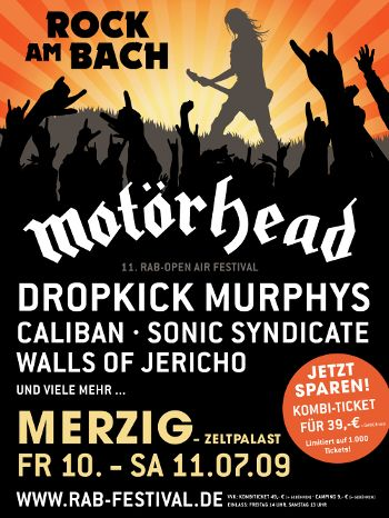 rock-am-bach2009_lineupflyer100209