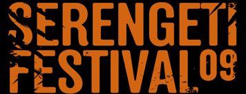 serengeti09_logo