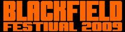 blackfiel09_logo