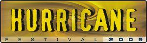 hurricane_logo09
