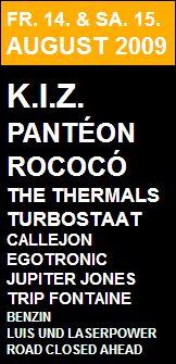 mini-rock09_lineup160309