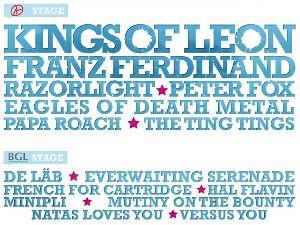 rock-a-field09_lineup130309