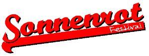 sonnenrot09_logo