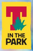 t-in-the-park_logo