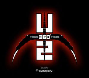 u2_360-tour