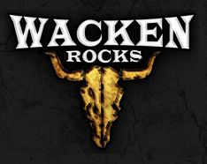 wacken-rocks09_logo