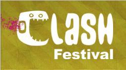 clash-festival_logo