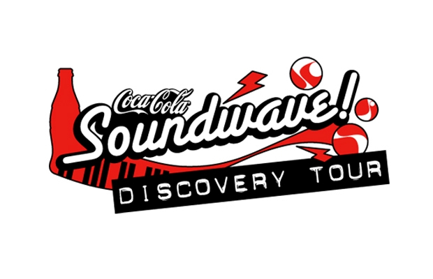 cocca-cola-soundwave-discovery-tour