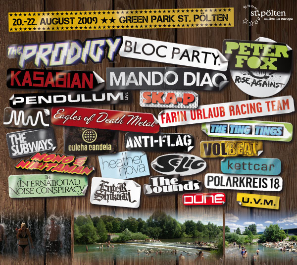 frequency09