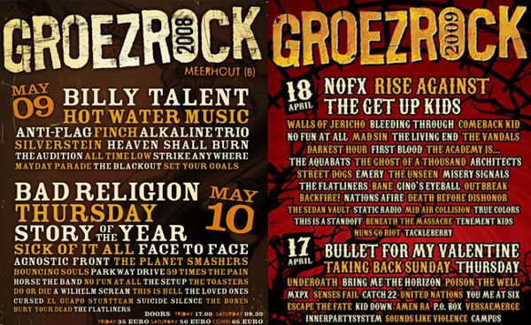 groezrock_lineupvergleich-2008-2009