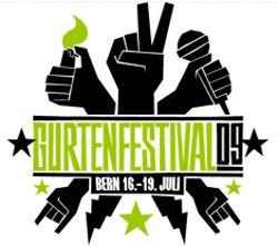 gurten09_logo
