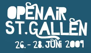 open-air-st-gallen09_logo