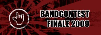 ringrocker-bandcontest09_finale