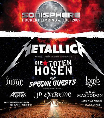 sonisphere-ger-09_lineup180409