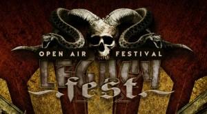 legacyfest09_logo