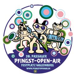 passauer-pfingst-open-air09_logo