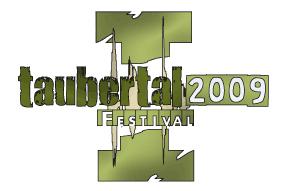 taubertal_festival_2009_logo-kopie1