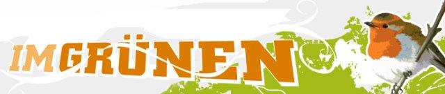 logo_festival-im-gruenen