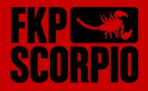 logo_fkp-scorpio