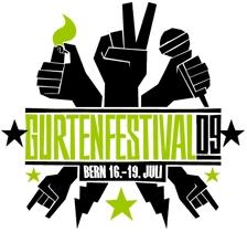 gurtenfestival-bern-logo-20