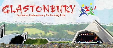 logo_glastonbury