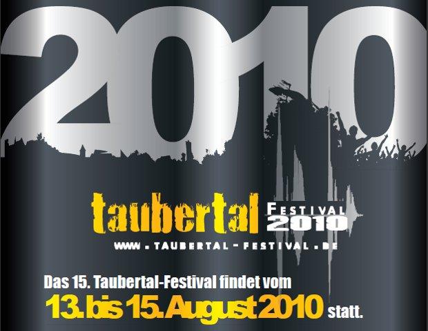 taubertal2010