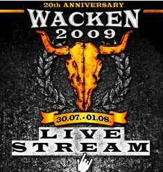 wacken09_livestreamlogo