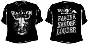 wacken10_xmas-package_shirt