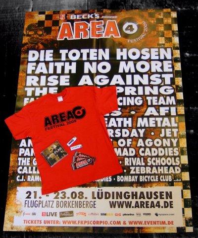 area4_09_gewinnspiel