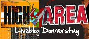 liveblog_highfield-area4_09_donnerstag
