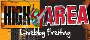 liveblog_highfield-area4_09_freitag