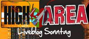 liveblog_highfield-area4_09_sonntag