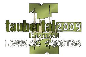 liveblog_taubertal09_sonntag