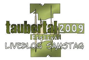 liveblog_taubertal_samstag
