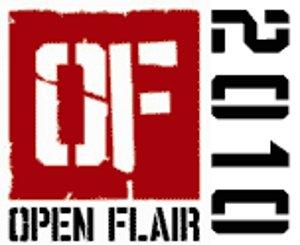 openflair10_logo