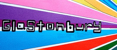 glastonbury_logo