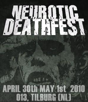 logo_neurotic-deathfest10
