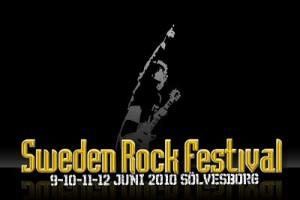 swedenrock10_logo