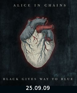 ad_alice-in-chains_black-gives-way-to-blue