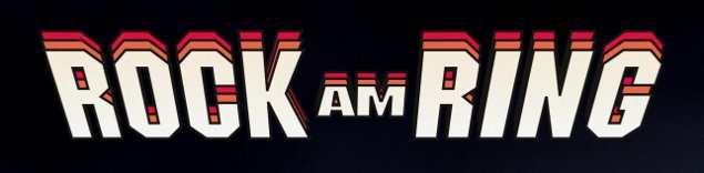 logo_rock-am-ring10 (c) MLK