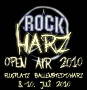 logo_rock-harz10