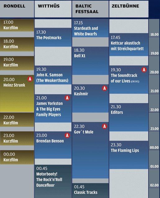 timetable_rsw09_freitag