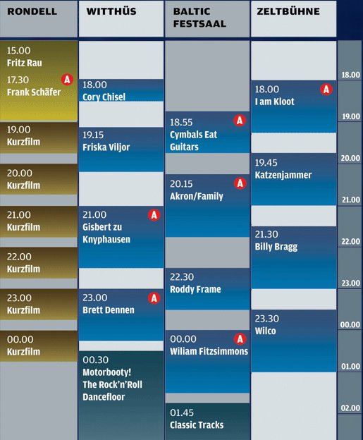 timetable_rsw09_samstag