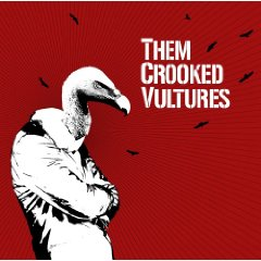 album_them-crooked-vultures