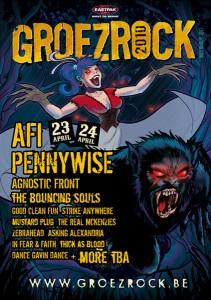 groezrock10_erste-bands