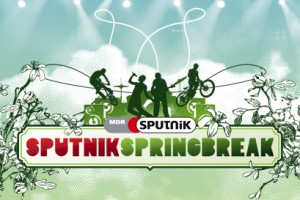 logo_sputnik-spring-break