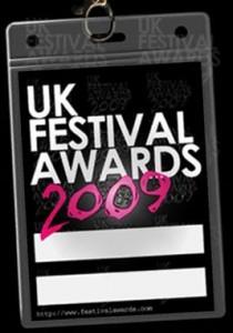 logo_uk-festival-awards