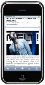 mobil_artikelansicht