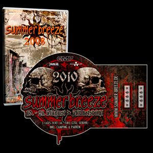 summer-breeze10_ticket-und-dvd